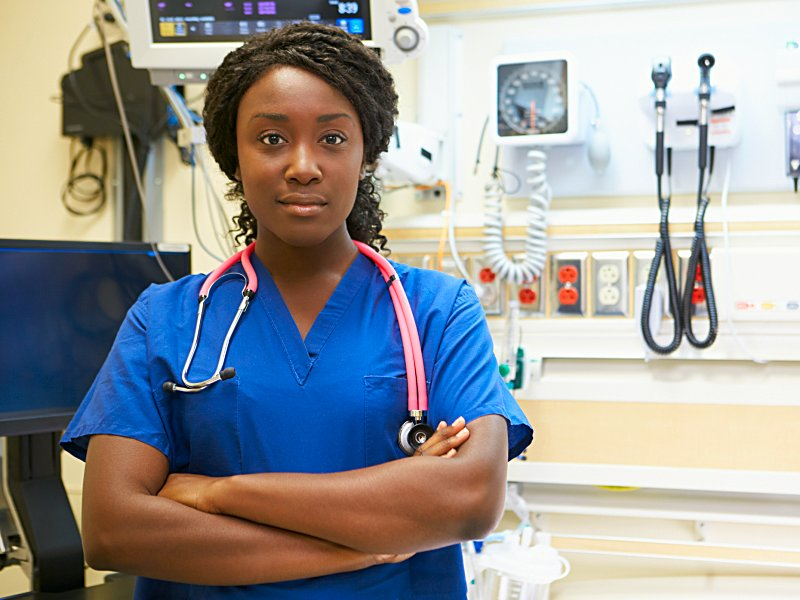 accolades-accomplishments_black_female_nurse_800x600