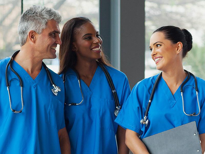 dt_150925_nurses_racial_diversity_800x600